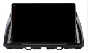 Магнитола MAZDA CX-5 (2014-)