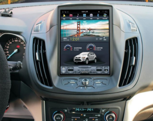 Ford Kuga 2013-2015