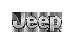 Jeep-logo магнитолы